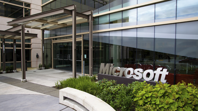 Microsoft-quinta-empresa-desejada-trabalhar