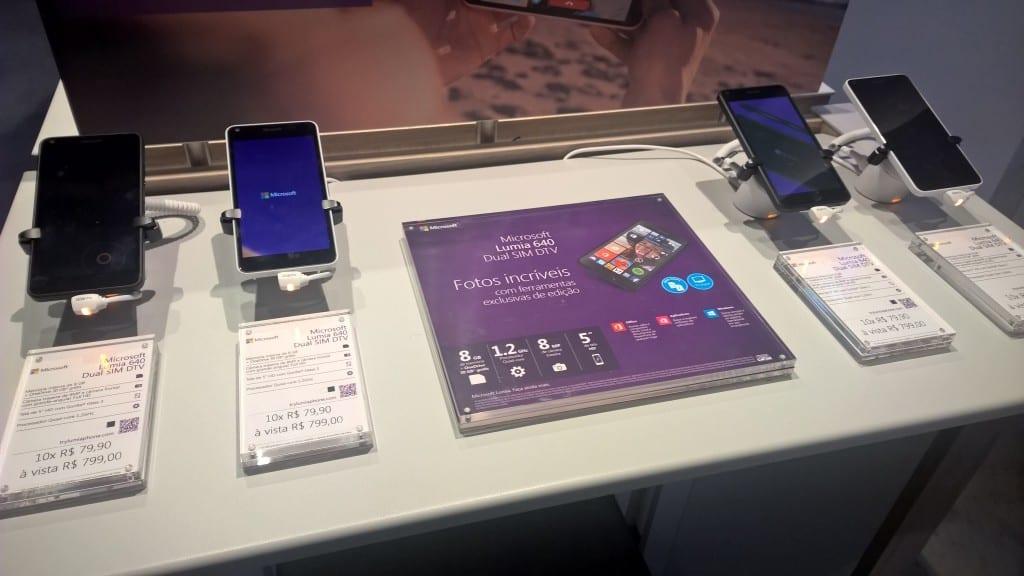Microsoft store3