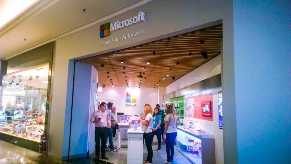 Microsoft store4
