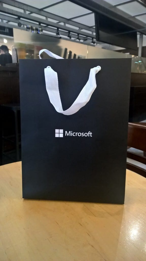 Microsoft store6