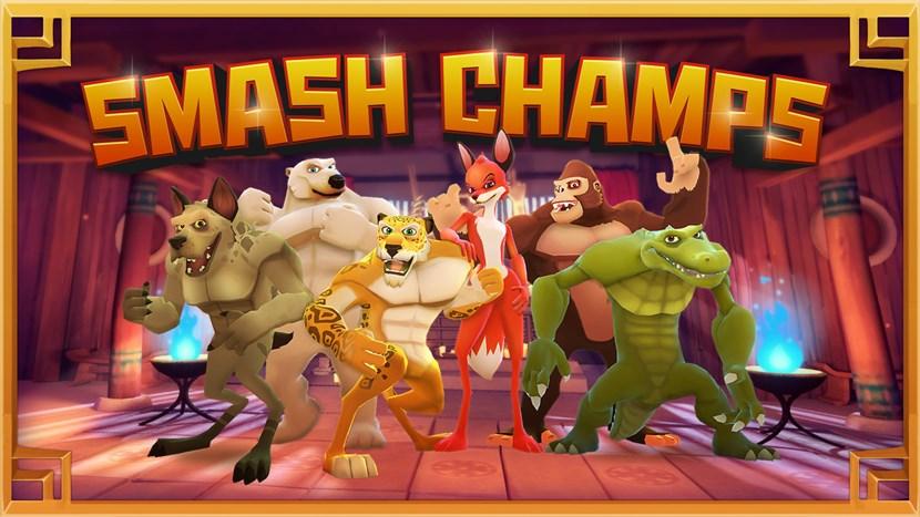 Smash-Champs-Hack-Cheats-Code