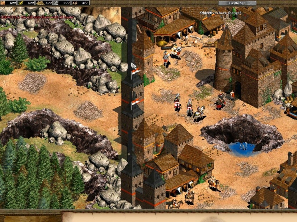 age-of-empires-ii-steam