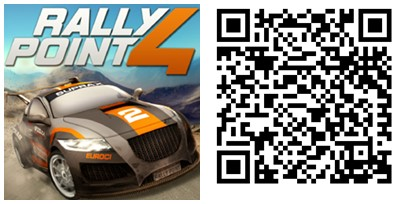 rally-point-4 QR