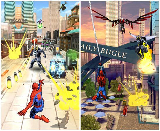 spider-ultimate-homem-aranha