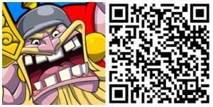 trolls-vs-vikings QR