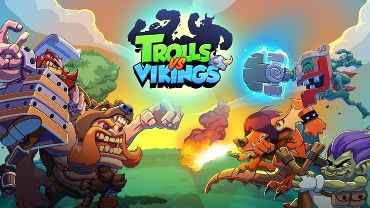 trolls-vs-vikings