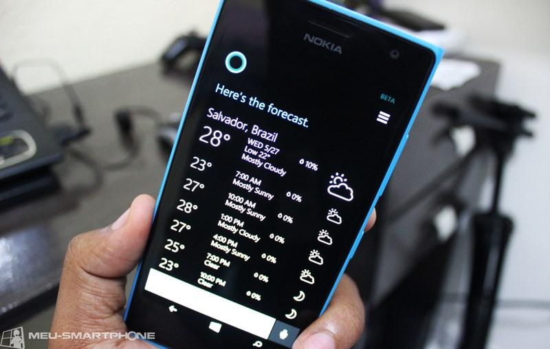 Cortana 2