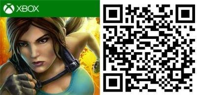 Lara-croft-relic-run QR