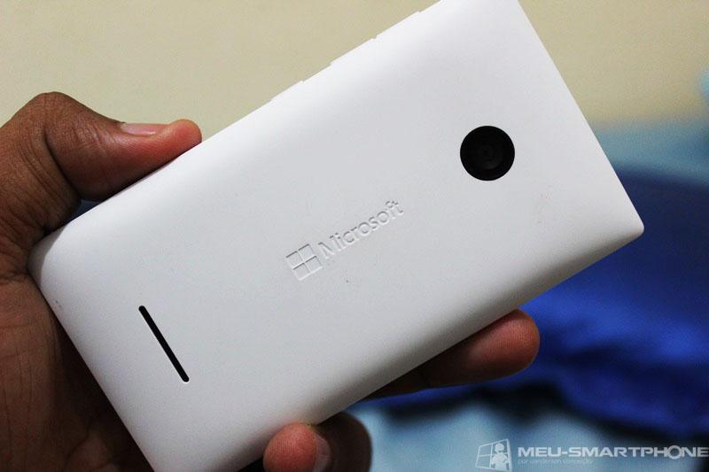 Lumia 435 (2)