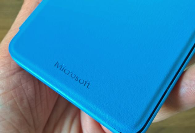 Microsoft-Lumia-640-Flip-Case-cover