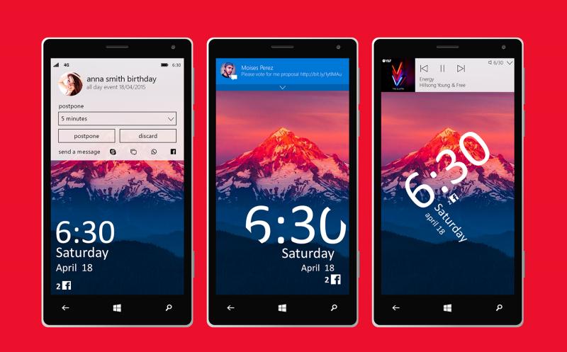 Windows-10-mobile-conceito 1