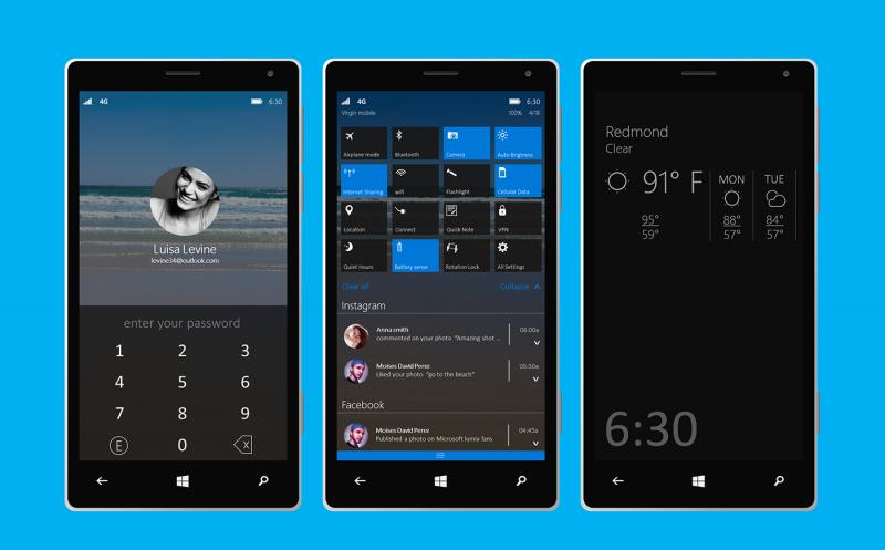 Windows-10-mobile-conceito 2