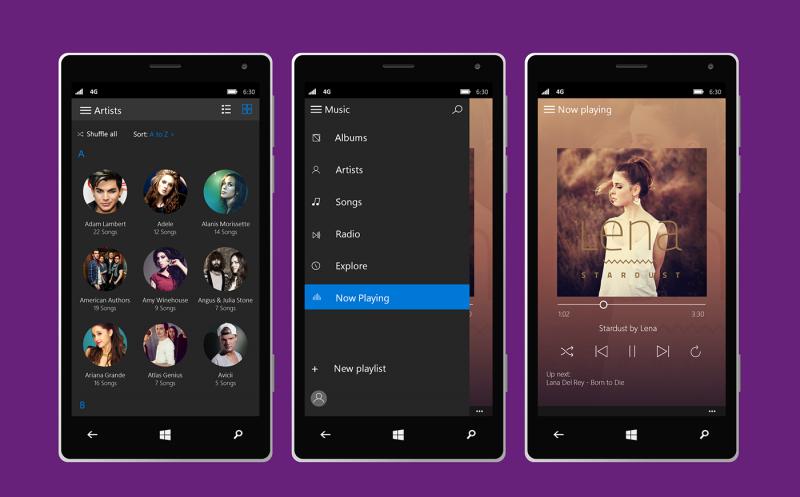 Windows-10-mobile-conceito 3