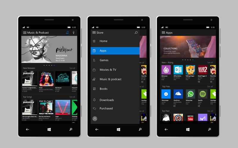 Windows-10-mobile-conceito 5