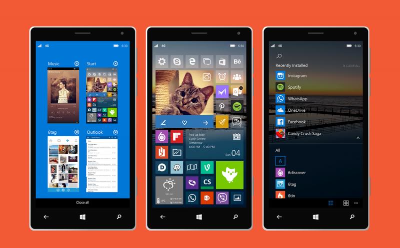 Windows-10-mobile-conceito 7