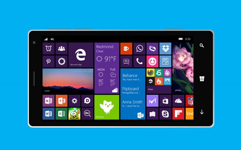 Windows-10-mobile-concepto-horizontal-800x497
