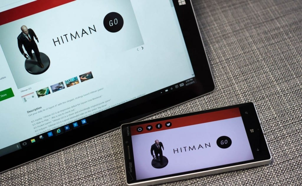 hitman-go-surface