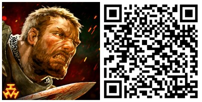 kings-of-the-realm QR