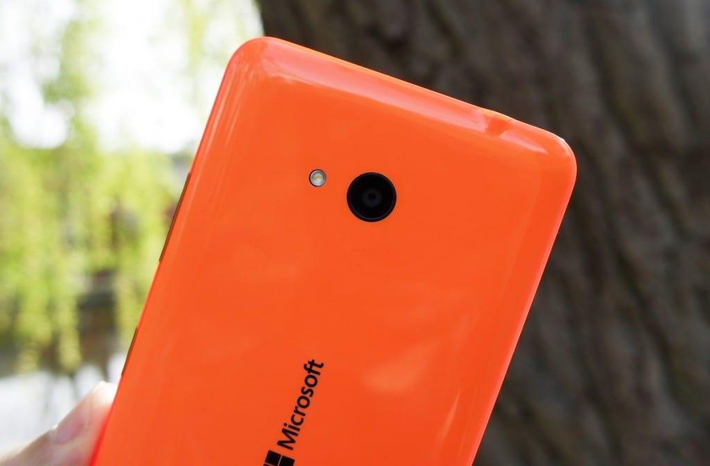 lumia-640-orange