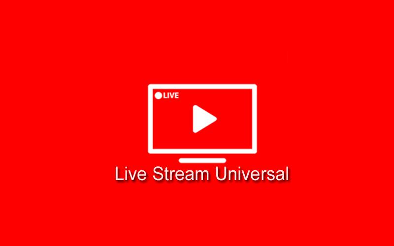 live sport on line
