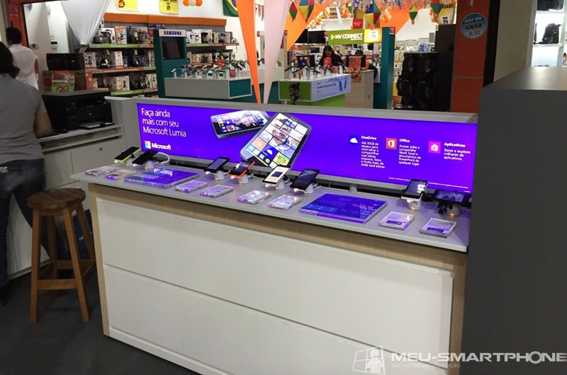 Microsoft Store (4)