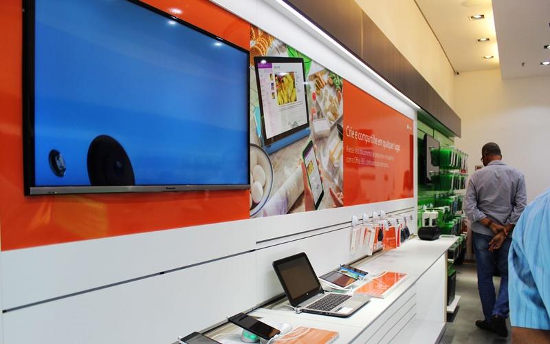 Store (2)
