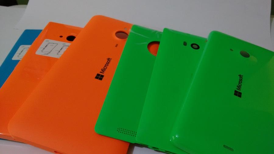 Tampas Lumia (2)