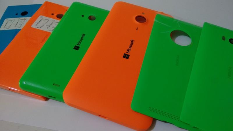 Tampas Lumia (3)