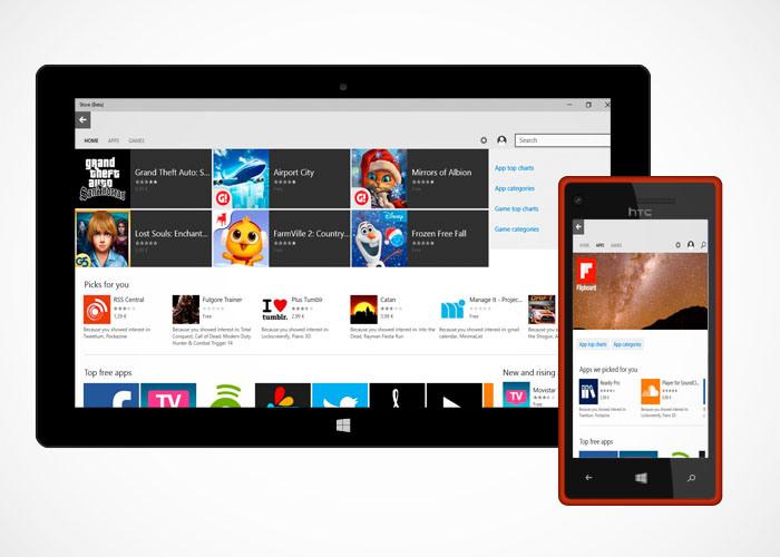 Windows-store-mobile-desktop