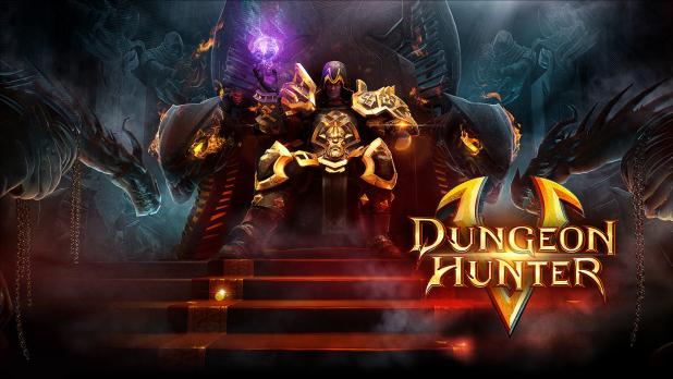 dungeon-5