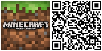 minecraft-pocket-edition-QR