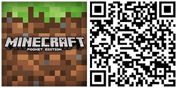minecraft-pocket-edition-QR
