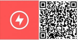 quizup QR