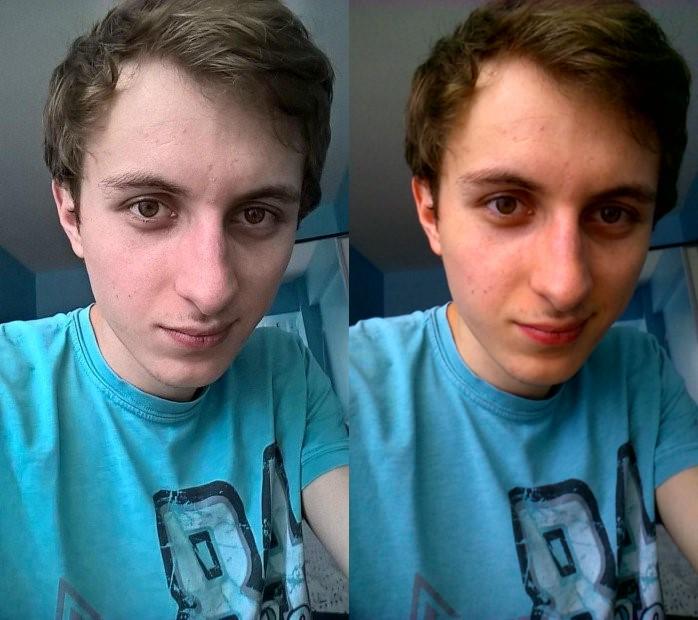 selfie1-horz
