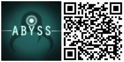 Abyss QR