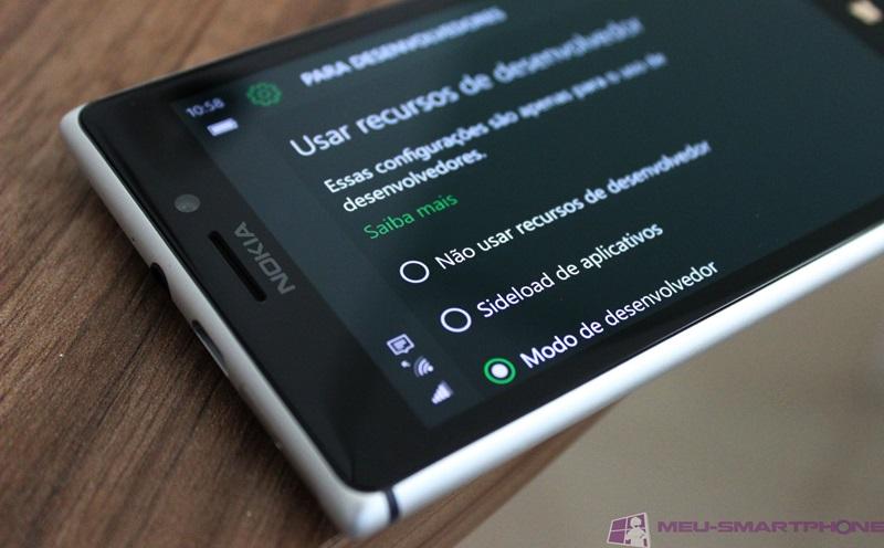 Arquivos jailbreak - Meu-Smartphone