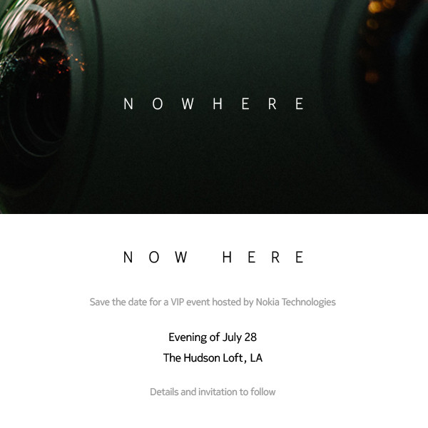 Nokia-event-teaser