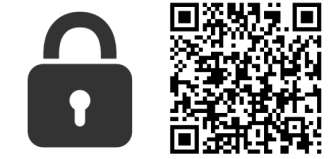 Protect-Your-File QR