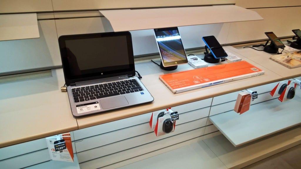 Store MG (2)