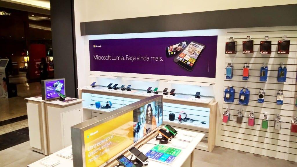 Store MG (3)