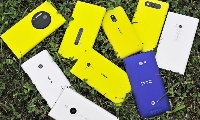 Windows_Phones