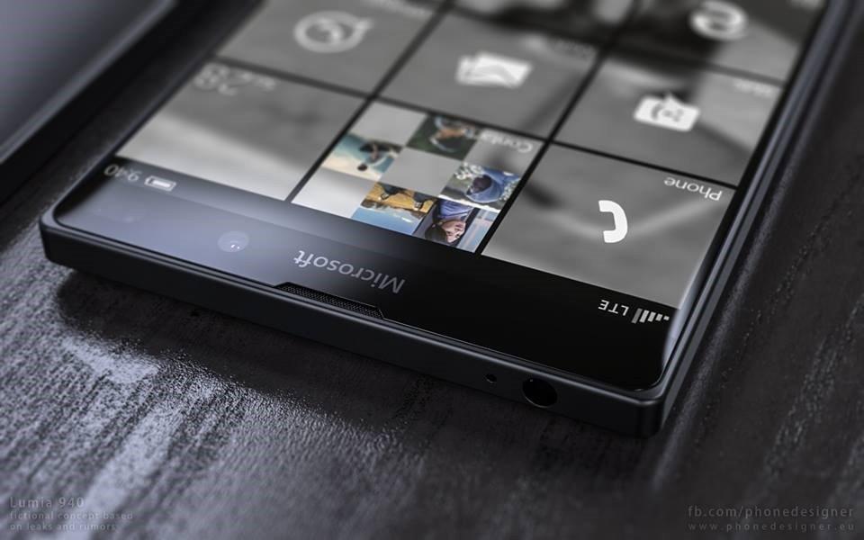 lumia-940-concept-3_thumb