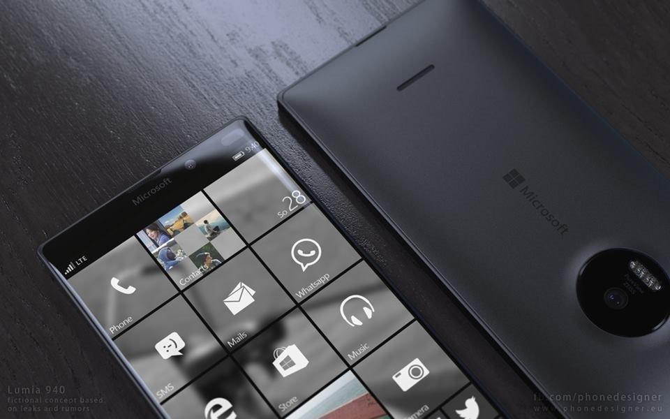lumia-940-concept-4_thumb