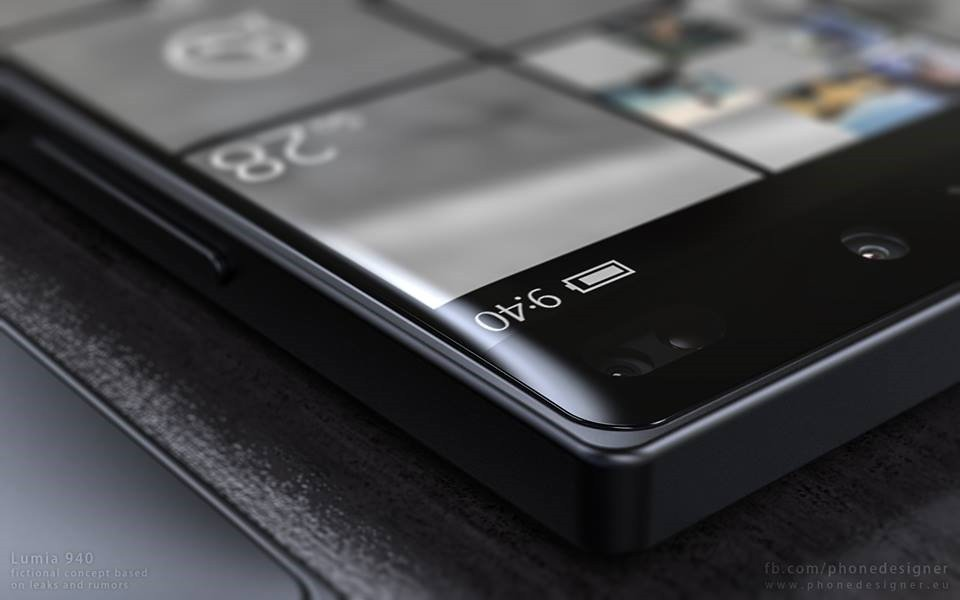 lumia-940-concept-5_thumb
