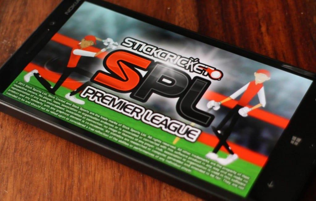 stick-cricket-windows-phone