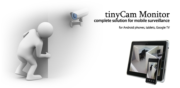 tinycammon