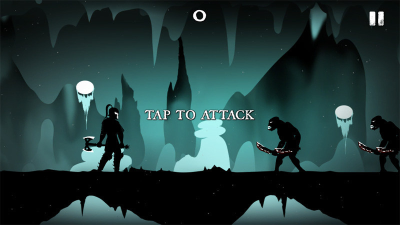 Dark_Lands_Smash