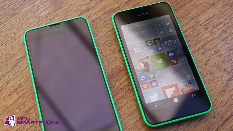 Lumia350