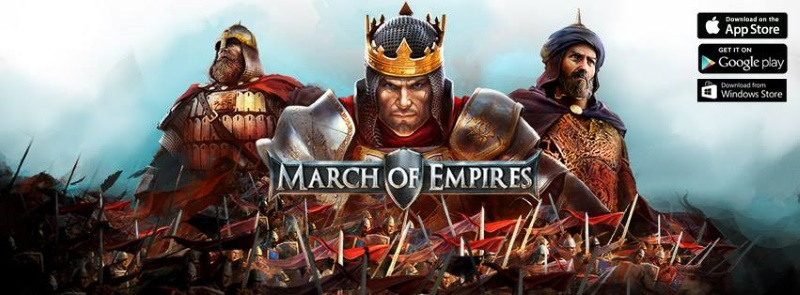 March-of-Empires Windows-Phone