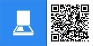 QuickScanQRcode